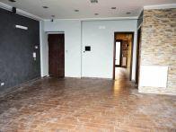 Appartamento Vendita Messina  Castanea, Massa, Pace