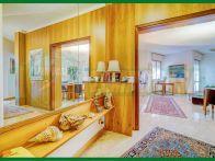 Appartamento Vendita Varese  Calcinate del Pesce, Bobbiate