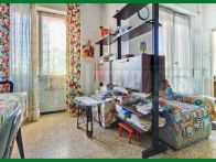 Appartamento Vendita Varese  Masnago, Truno