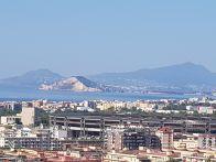 Appartamento Vendita Napoli  Bagnoli, Fuorigrotta, Agnano