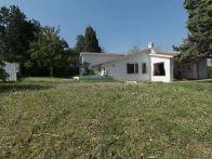 Villa Vendita Numana