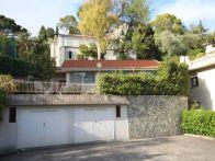 Villa Vendita Sanremo