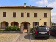 Immobile Vendita Reggio Emilia  Periferia Est