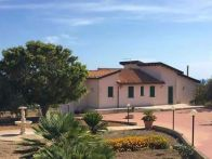 Villa Vendita Scicli