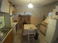Appartamento Vendita Nespolo