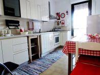 Appartamento Affitto Milano  Ripamonti, Vigentino