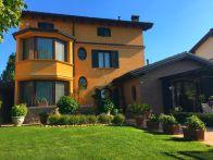Villa Vendita Reggio Emilia  Ovest, Sud-Ovest