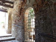 Appartamento Vendita Castell'Arquato