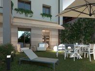 Appartamento Vendita Monza  Regina Pacis, San Donato, Buonarroti