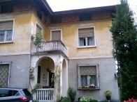 Villa Vendita Biella
