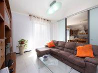 Appartamento Vendita Imola