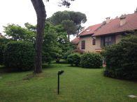 Villa Vendita Barlassina