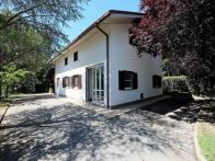 Villa Vendita Rieti