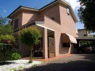 Villetta a schiera Vendita Ferrara  Boara, Cona, Pontegradella, Via Comacchio, Via Pomposa