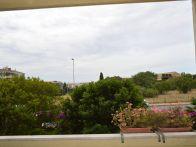 Appartamento Vendita Cagliari  Sant'Avendrace, Is Mirrionis