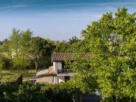 Villa Vendita Castelnuovo Scrivia