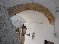 Palazzo / Stabile Vendita Alessano