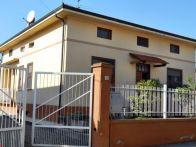 Villa Vendita Cigliano
