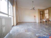 Appartamento Vendita Cesano Maderno