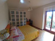 Appartamento Vendita Trieste  Altipiano Est