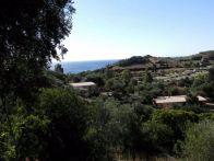 Villa Vendita Tertenia