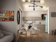 Appartamento Vendita Mogliano Veneto