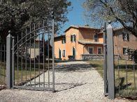 Rustico / Casale Vendita Spoleto