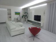Appartamento Vendita Ancona  Posatora, Pinocchio, Tavernelle, Le Grazie