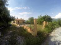 Villa Vendita Antrodoco