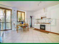 Appartamento Vendita Varese  Belforte, Bizzozzero