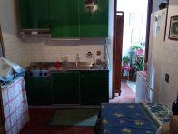 Appartamento Vendita Vicenza  Via Quadri, Saviabona, Anconetta, Ospedaletto