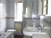 Appartamento Vendita Genova  Sestri Ponente