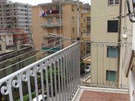 Appartamento Vendita Genova  Sestri Ponente, Borzoli