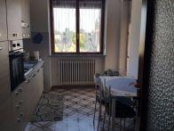 Appartamento Vendita Cerrione