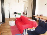 Appartamento Vendita Firenze  Firenze Sud, Gavinana, Europa