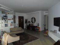 Appartamento Vendita Cagliari  Bonaria