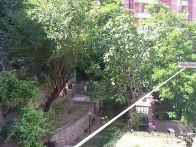 Appartamento Vendita Genova  Bassa Val Bisagno - San Fruttuoso, Marassi, Quezzi