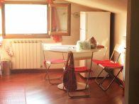 Appartamento Vendita Massa