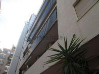 Appartamento Vendita Pescara  Nord, Centro-Nord