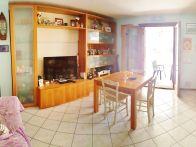 Appartamento Vendita Romans d'Isonzo