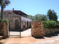 Villa Vendita Ugento