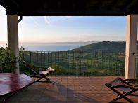 Villa Vendita Montefiascone