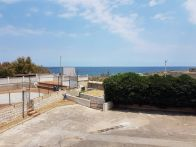 Appartamento Vendita Bari  Torre a Mare, San Giorgio