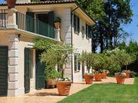 Villa Vendita Orvieto