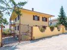 Villa Vendita Silvi