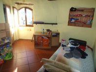Appartamento Vendita Torri in Sabina
