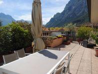 Attico / Mansarda Vendita Riva Del Garda