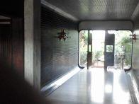 Appartamento Vendita Bari  Picone, Santa Caterina