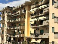Appartamento Vendita Pontecagnano Faiano