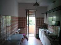Appartamento Vendita Pescara  Pineta, Colle Santo Spirito